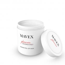 Alginate Peel Off Mask 400 g