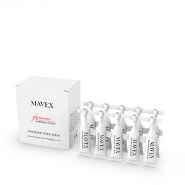 Hyaluronic Lifting Serum 3 ml