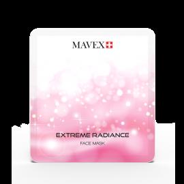 Face Mask Extreme Radiance 8ml