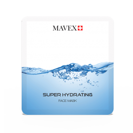 Face Mask Super Hydrating 8ml