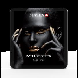 Face Mask Instant Detox 15ml