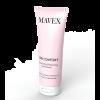 Hand Skin Confort 75 ml