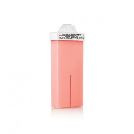 Cartouche Titanium Rose 100 ml