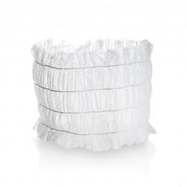 Non-woven Haarnetjes (100 st)
