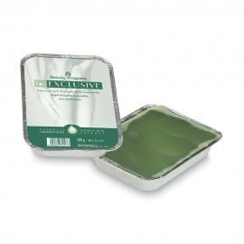 Paraffine Aloe Vera 500 g