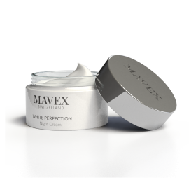 White Perfection Night Cream 50 ml