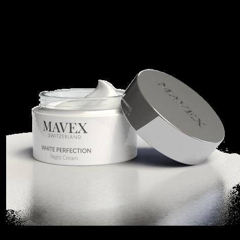 White Perfection Night Cream 50 ml