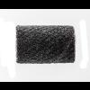 Anneaux abrasifs Grain 80 (100 pcs)