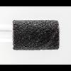 Anneaux abrasifs Grain 120 (100 pcs)