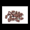 Capuchon abrasif grain 240