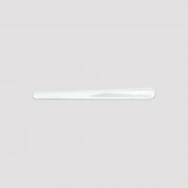 Spatule en silicone 13,5 cm