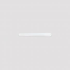 Spatule en silicone 9,2 cm