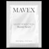 Echantillon White Perfection Booster Serum 3 ml