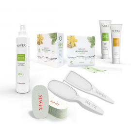 Kit Discovery 10 soins