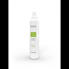 Natural Sanitizer Cleanser 200 ml