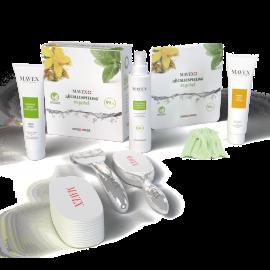 Starter Kit PRO Calluspeeling Vegetal (60 soins)