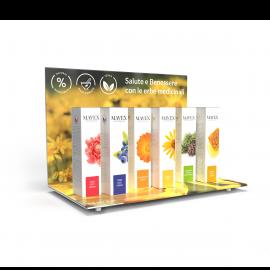 Fytoceutisch Pakket
