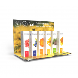 Pack Phytoceutique