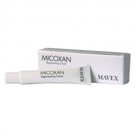 Micoxan Regenerating Cream 20 ml