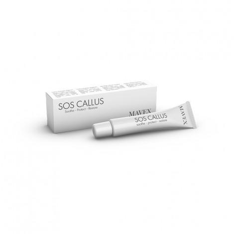SOS Callus 20 ml