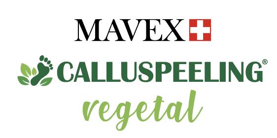 logo-mavex-callusveg.png