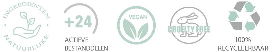 vignette-cruey-vegan-naturel-nl.png